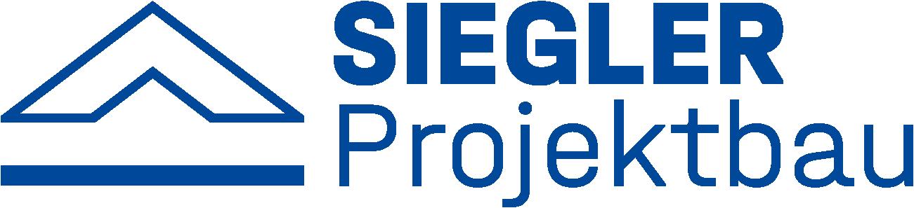 Siegler-Projektbau_blau